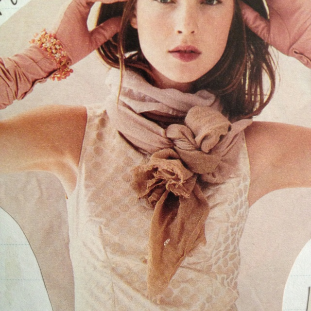 74 best Hat's, Scarfs and Headbands.......... images on ...