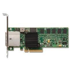 (=^・^=) Acheter maintenant (^O^) Livraison rapide gratuite! (^m^) Fujitsu RAID Controller SAS 6G 0/1 Lynx, Serial Attached SCSI 2, PCI Express x4 http://www.satsumapie.com/default/fujitsu-raid-controller-sas-6g-0-1-lynx.html