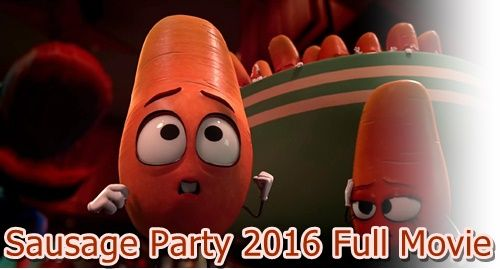 Download Movie Free Sausage Party  ,Free Download Movie   Sausage Party,Download Movie online   Sausage Party, Free Movie downloads   Sausage Party,Movie downloads free   Sausage Party, Free Online Movie   Sausage Party, Download Full Movie   Sausage Party, downloadable Movie online   Sausage Party,2016 movie download   Sausage Party, new Movie online   Sausage Party, English Movie online   Sausage Party, free download Movie   Sausage Party, online Movie free   Sausage Party, Download…