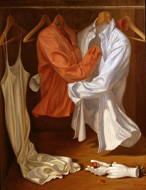 Alex Alemany. From Romantic Art Gallery.