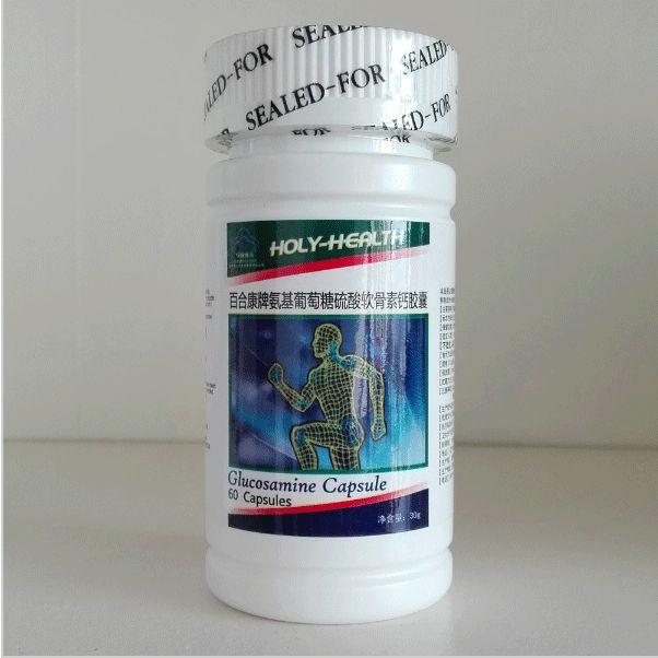 Glucosamine chondroitin sulfate calcium глюкозамин хондроитин