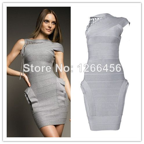 Can a cocktail dress be long xia