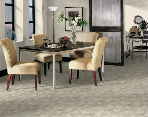 Flooring For Dining Room 38 Best Dining Room Floors Images On Pinterest  Dining Room