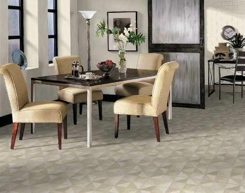 Flooring For Dining Room Stunning 38 Best Dining Room Floors Images On Pinterest  Dining Room Inspiration