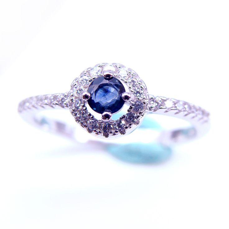Найти ещё Кольца Сведения о 2015 GVBORI 925 Stering серебро Priness кольца сапфир драгоценный камень кольца для женщин обручальное ну вечеринку кольцо подарок синий кольцо изящных ювелирных изделий, высокое качество драгоценные камни великобритании, Китай драгоценный камень шарики для ювелирных изделий решений поставщиков, Бюджетный драгоценный камень колец онлайн из GVBORI JEWELRY на Aliexpress.com