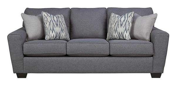 Best Calion Exclusive Sofa In 2020 Furniture Simple Sofa 640 x 480