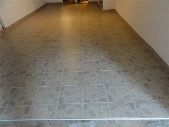 Carrelage brico d p t vos inspirations pinterest for Carrelage tunisie