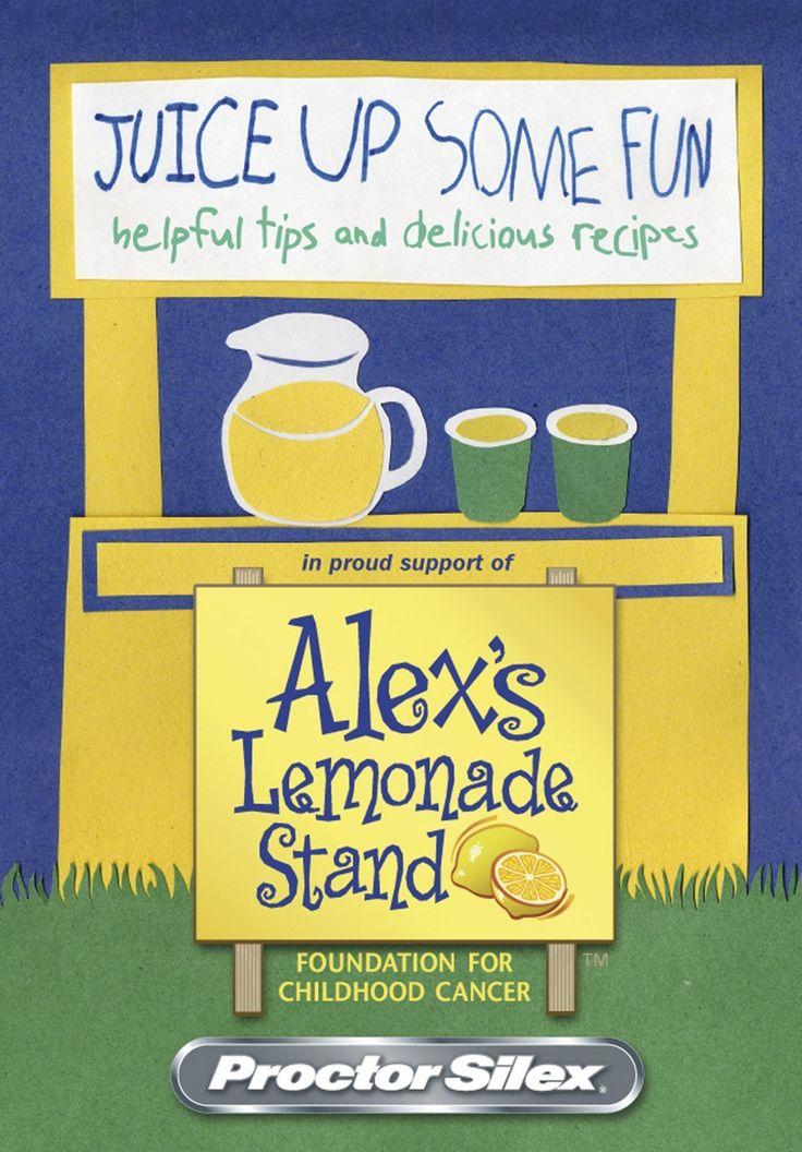 Amazon.com: Lemonade Proctor Silex 66331 Alex stand presse-agrumes, 34 oz: Citrus électrique centrifugeuses: Cuisine et salle à manger