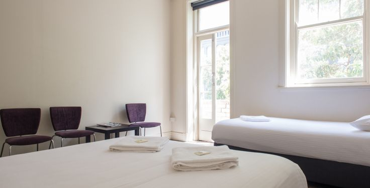 Criterion Hotel. Affordable Sydney accommodation in an Irish pub with with restaurant & function space, great Sydney city location by Town Hall Station. Easy book online from $99 per night.