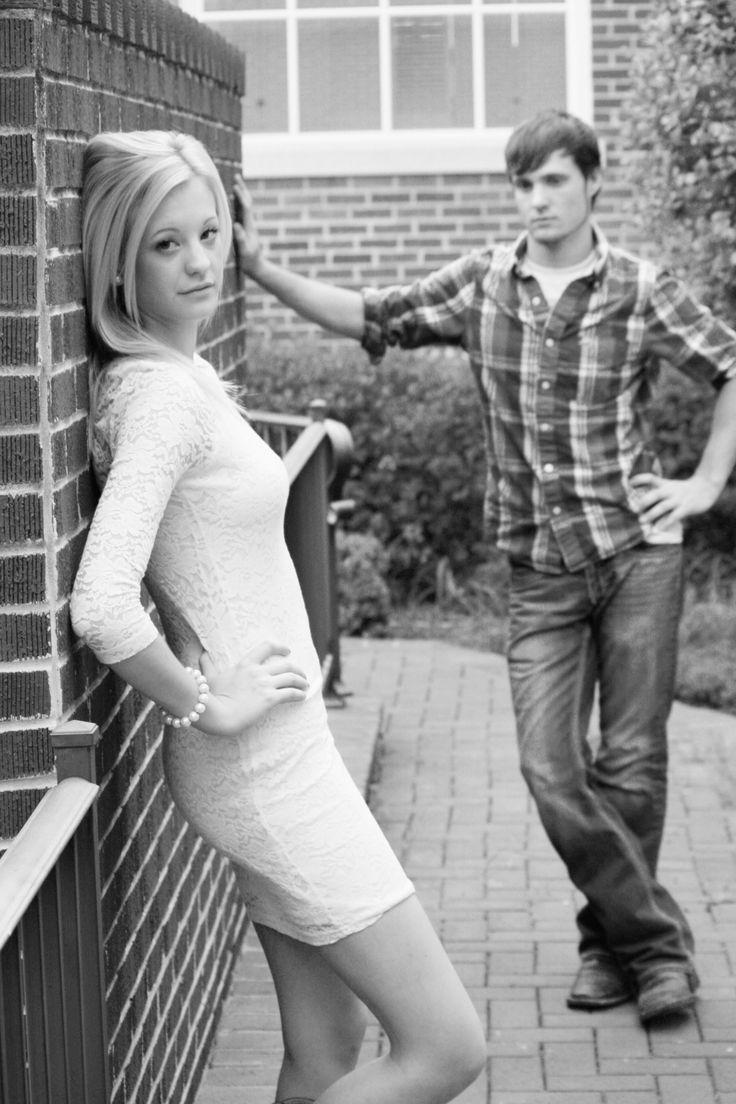 Couple pictures #JenniferMartinezPhotography