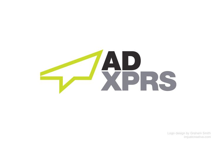 Ad Xprs – Advertising & Design Express Production System