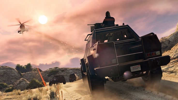 Flemming Waite - grand theft auto online wallpaper: Full HD Pictures - 1920x1080 px
