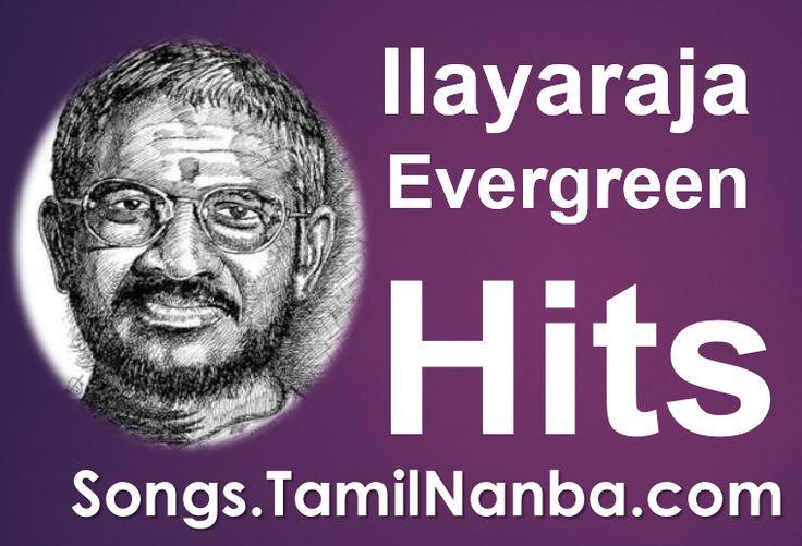 Download Ilayaraja's Evergreen Hits (207 Songs) songs, Download Ilayaraja's Evergreen Hits (207 Songs) Songs Tamil, Ilayaraja's Evergreen Hits (207 Songs) mp3 free download, Ilayaraja's Evergreen Hits (207 Songs) songs, Ilayaraja's Evergreen Hits (207 Songs) songs download, Tamil Songs Ramarajan Hits [MP3-VBR-320Kbps] zip  youtube mp3 tamil song download ilayaraja nantedum audio song {Ilayaraja Hits Tamil mp3 Songs} ilalayaraj songs free downlods tamil mp3 songs in 196070 rar sorgame ...