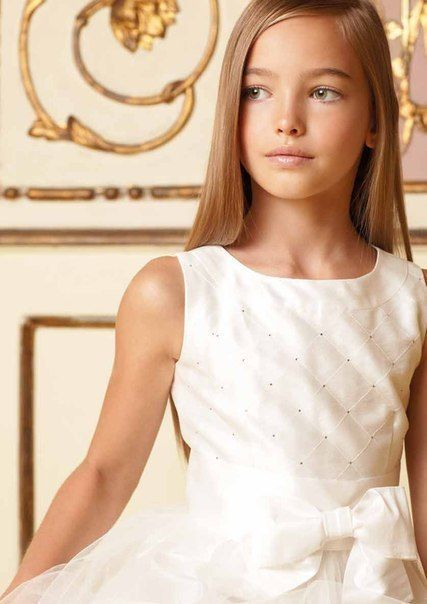 13 Best Images About Anastasia Bezrukova On Pinterest To Be Models And Child Models