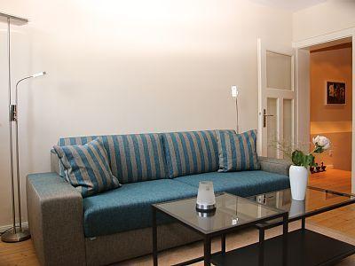 1000+ ιδέες για Wohn Schlafzimmer στο Pinterest Wohnung - wohn und schlafzimmer