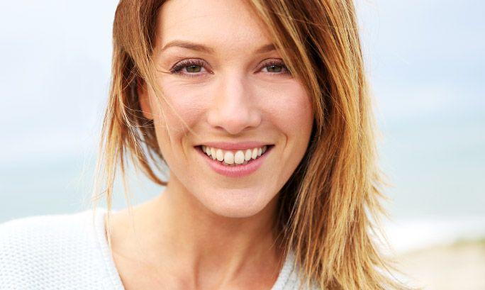 5 Tips de Maquillaje Anti Edad | Oriflame Cosmetics