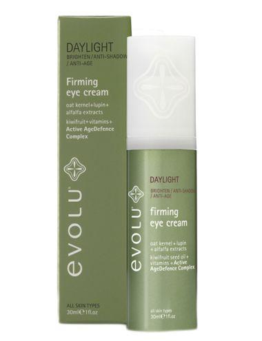 Evolu Daylight Firming Eye Cream product photo