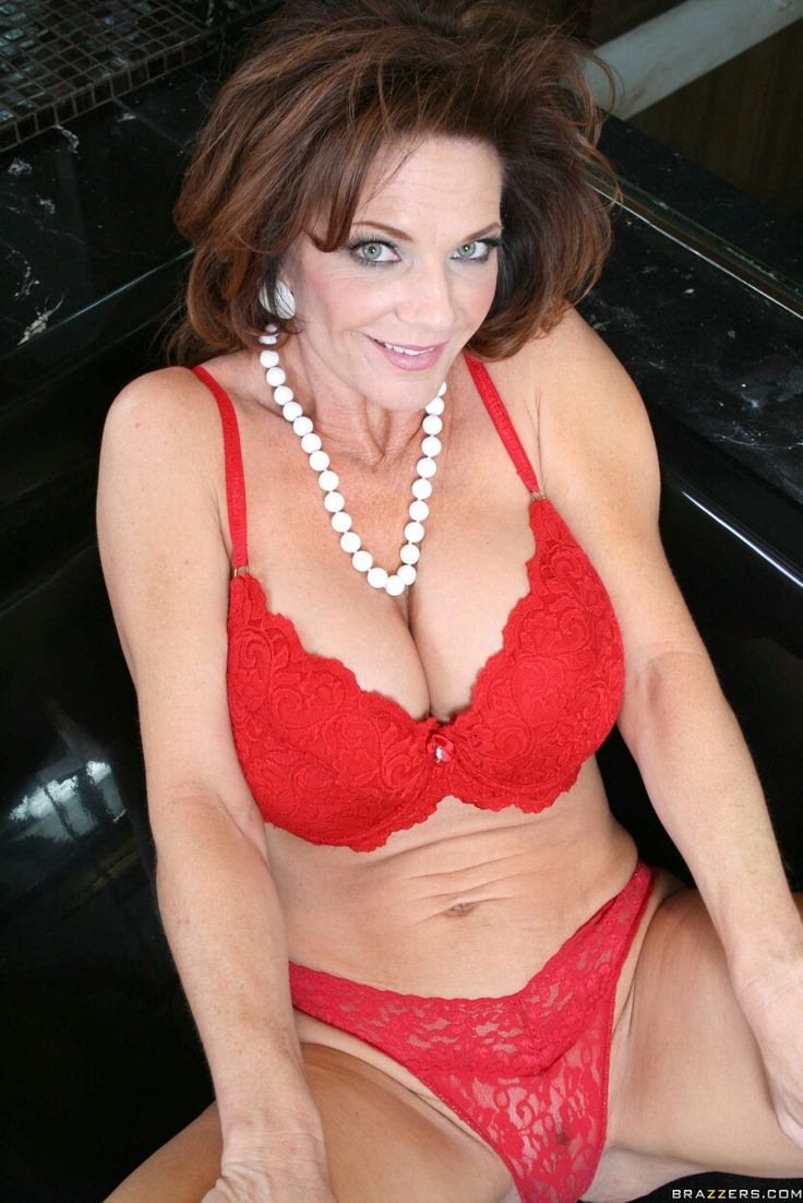 99 best deauxma images on pinterest | boobs, good looking women and