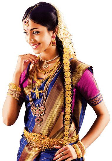 Tamil Chettiar Bride #tamil #model#lankasri