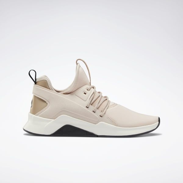 Reebok Guresu 2.0 Shoes - Beige