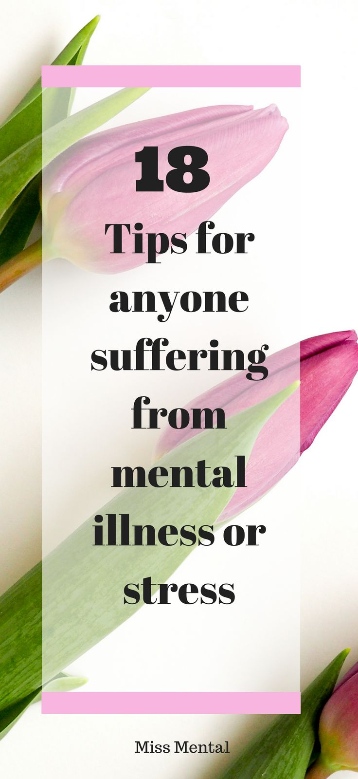 All the Mental health tips you need right now! Read this if you are suffering from stress or mentalillness. #mentalhealth #mentalhealthawareness #mentalillness #selfgrowth #positivity