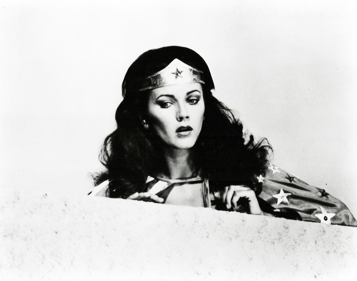 Lynda Carter as Wonder Woman c. 1970's: Carter 02, Wonder Women, 1970 S, Lynda Carter 1970S, Lynda Carter Wond, Movies, Wonder Woman, Carter Wond Women