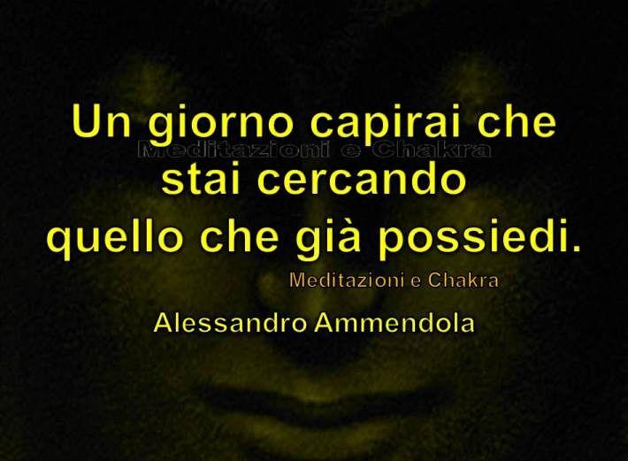 http://www.ilgiardinodeilibri.it/libri/__sii-cio-che-sei.php?pn=4319