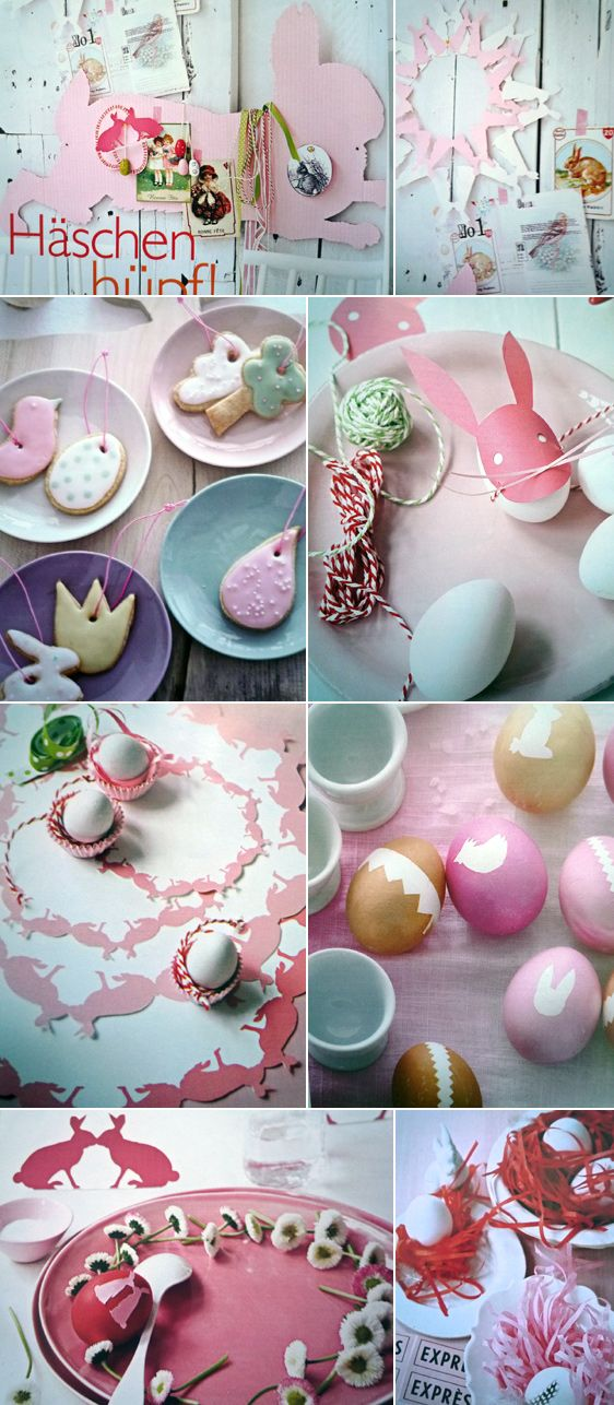 pink_easter