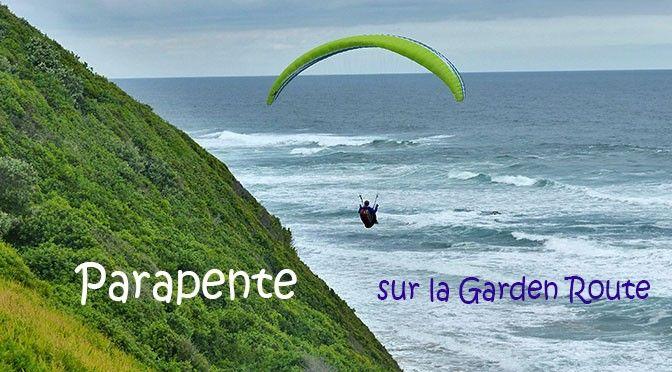 parapente-garden-route-south-africa