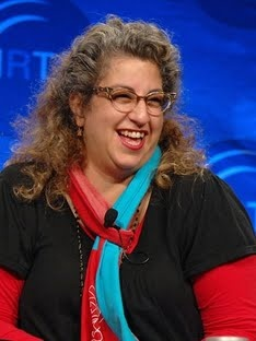 Jenji Kohan's Orange Is the New Black, an adaptation of Piper Kerman's best-selling memoir from the Weeds creator, will bowat 12:01a.m. PDT Thursday, July 11, in all territories where Netflix is available, including the U.S., U.K., Canada, Ireland, Latin America, Brazil and the Nordics.