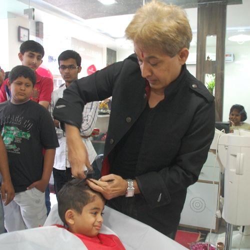 The 25 best ideas about beautician course on pinterest for F salon vaishali nagar