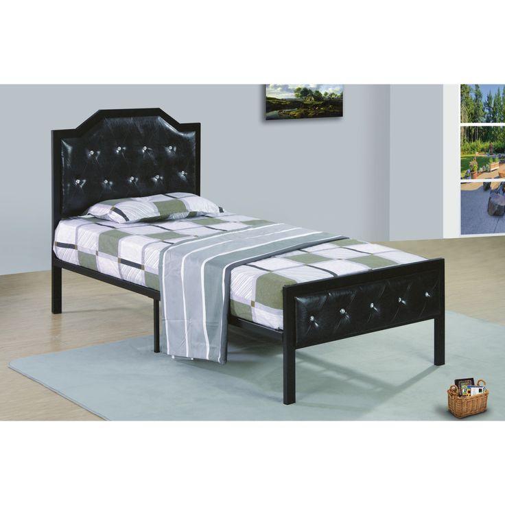 metal frame black upholstered bed upholstered hdbdftbd black queen bed