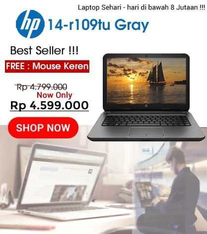 Best online shop for laptop smartphone and gadget http://kliknklik.com