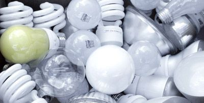 Batteries Plus Bulbs recycles -Recycle Bulbs & Ballasts - Webelos Building A Better World Requirement 8