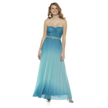 786 Best Images About Semi Formal Formal Dresses On