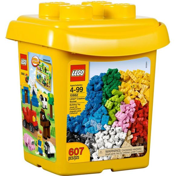 32 best Đồ chơi LEGO Classic images on Pinterest | Lego brick ...
