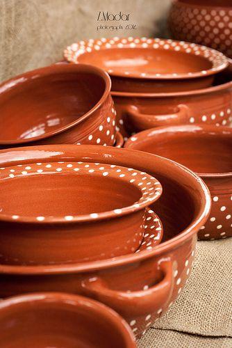 asian planter pots eBay