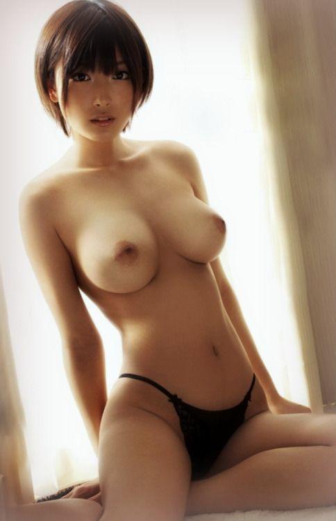 Milf Cute Asian Girls