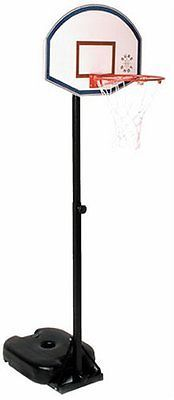 Little shot #basketball unit with #white #backboard,  View more on the LINK: http://www.zeppy.io/product/gb/2/162237948067/