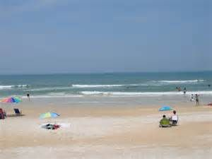 Best Places To Eat Near New Smyrna Beach