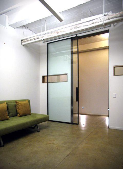 17 best images about doors on pinterest elevator pocket for Door design lab