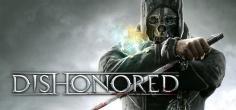 For those of you who haven't played Dishonored; it's on sale for $2.48usd!