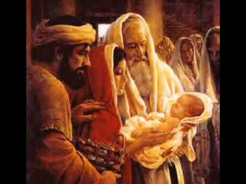 """Happy Birthday Jesus, is from the CD """"Christmas at the Brooklyn Tabernacle"""". Hope you enjoy this Christmas Music Video and pass it along to your love ones. Marry Christmas, and Happy Birthday, Jesus!"""