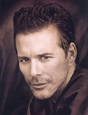 Marie Night And Day: MICKEY ROURKE 9 1/2 WEEKS THE SEXIEST