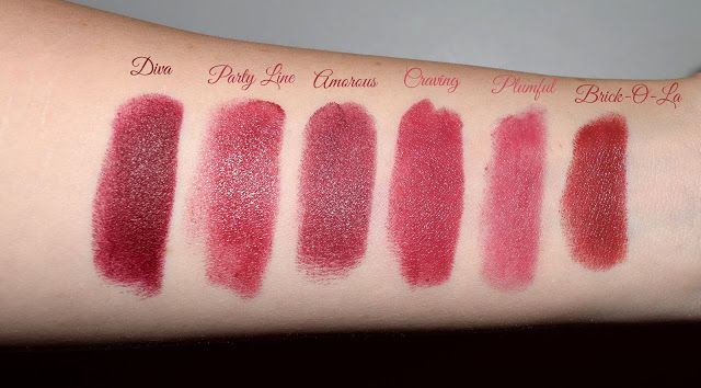240 best images about Makeup for Your Natural Colouring on ...