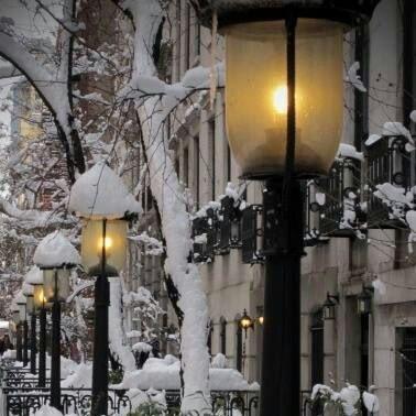 winter season of bangladesh essay