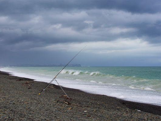 Haumoana, Hawke's Bay