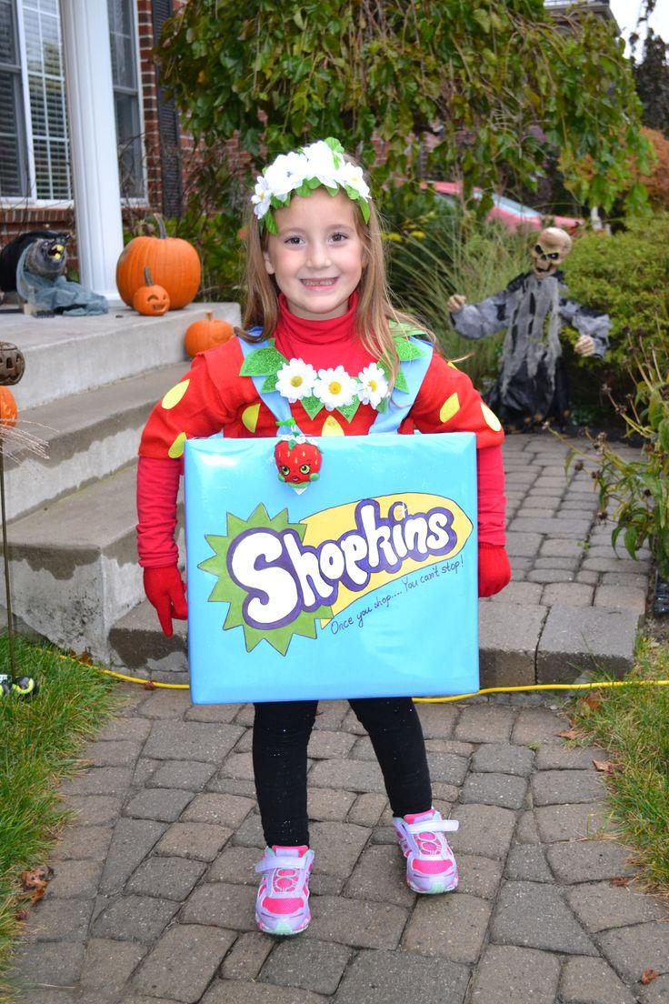 82 best DIY costumes images on Pinterest