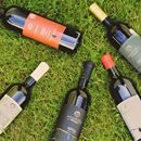 Find out what you should do to store wine in the summer months if you don't have a wine fridge. Proper temperature regulation is key!     https://vinepair.com/articles/wine-fridge-summer-temperature/?utm_source=The+Drop+by+VinePair&utm_campaign=c670167bf8-Aug_16_2017&utm_medium=email&utm_term=0_b653fb8c99-c670167bf8-46560885&goal=0_b653fb8c99-c670167bf8-46560885&mc_cid=c670167bf8&mc_eid=cd829858ac     #homebrewing     www.homebrewing.org