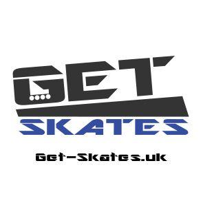 Get inline skate shop in Bristol, Bristol